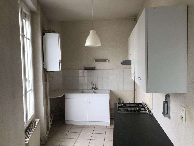 Vente appartement Châlons-en-champagne 90 840€ - Photo 3