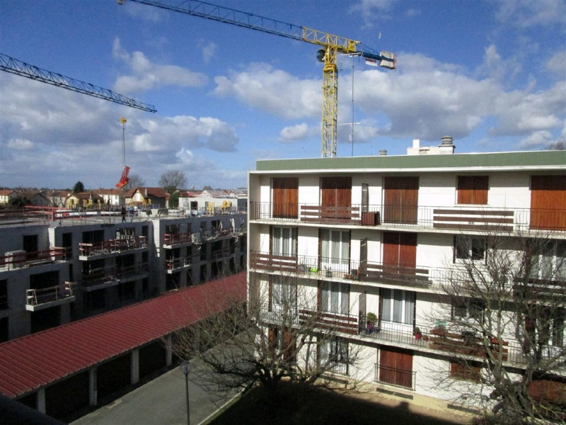 Vente appartement Beauchamp 159 530€ - Photo 7