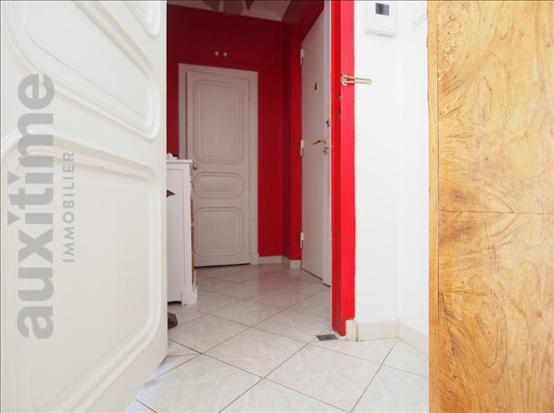 Vente appartement Marseille 2ème 257000€ - Photo 6