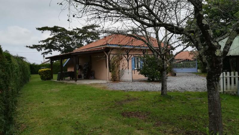 Vente maison / villa Hinx 159000€ - Photo 2