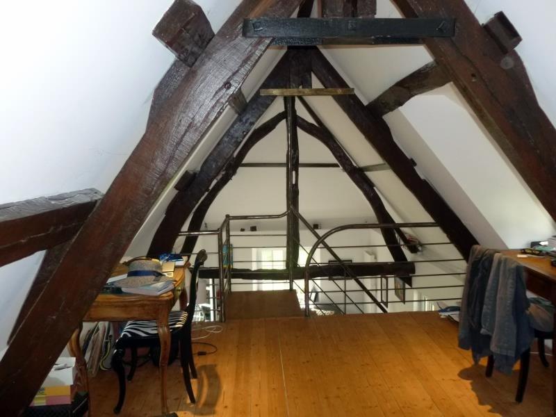Sale house / villa Honfleur 450000€ - Picture 10