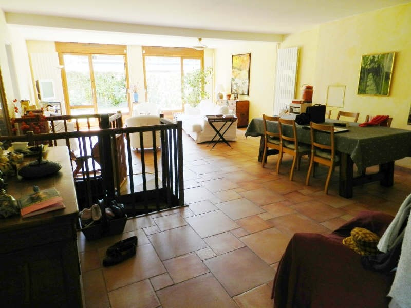 Sale apartment Noisy-le-roi 598 000€ - Picture 4