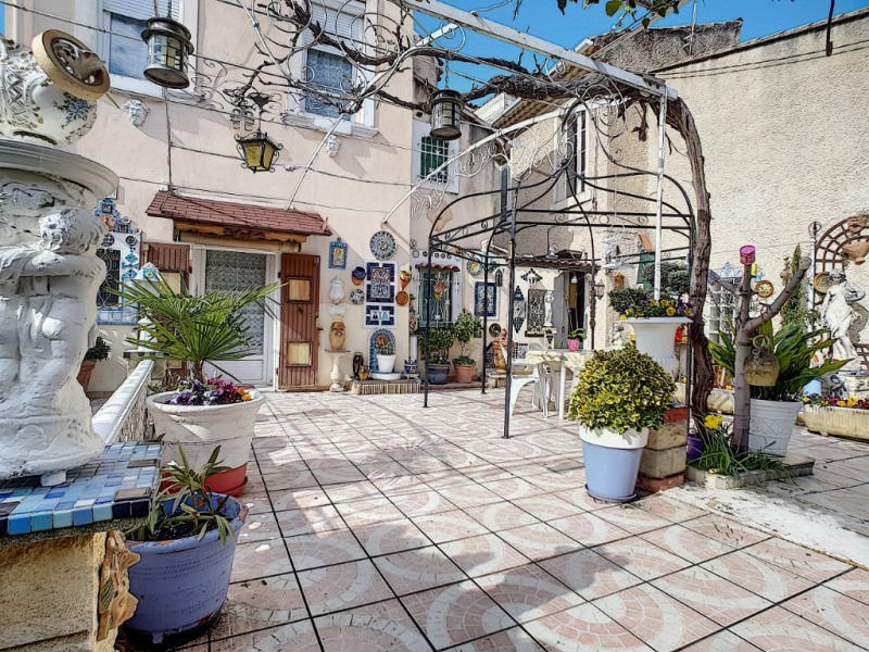 Viager maison / villa Carpentras 59 800€ - Photo 18