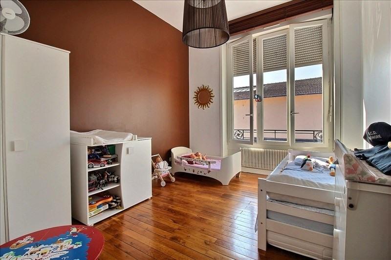 Sale apartment Villefranche sur saone 390000€ - Picture 13