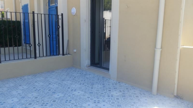 Prodotto dell' investimento appartamento Nice 165000€ - Fotografia 4