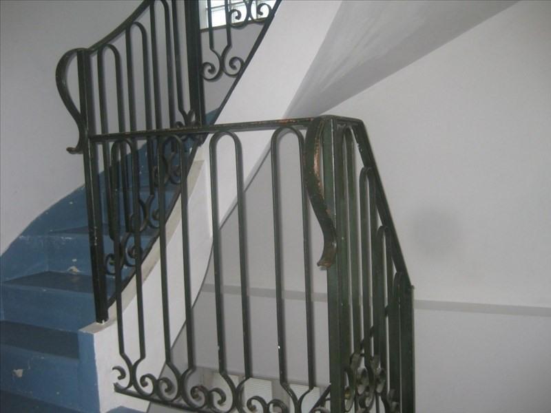 Sale house / villa La roche guyon 163000€ - Picture 2