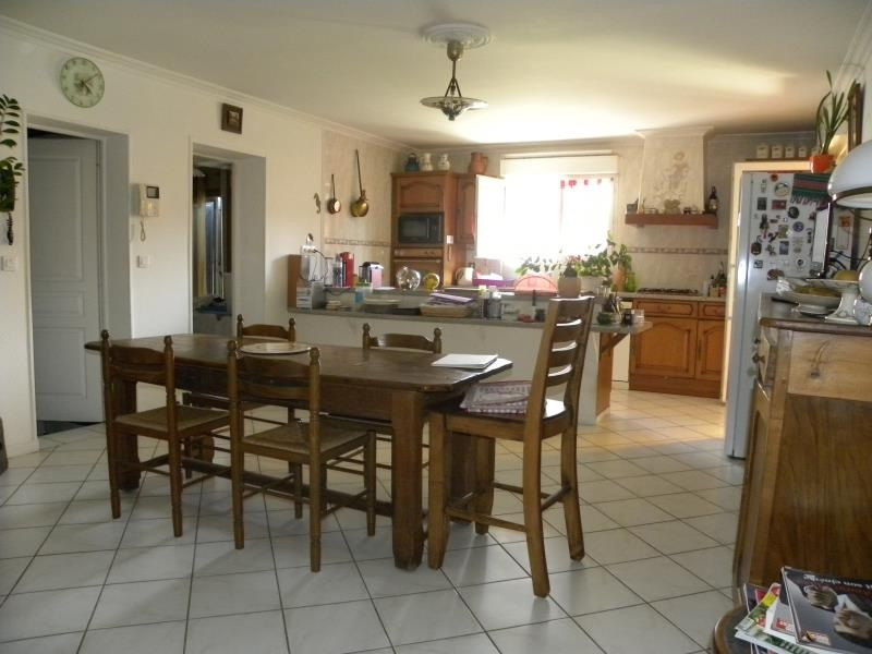 Sale house / villa Bidart 470 000€ - Picture 2