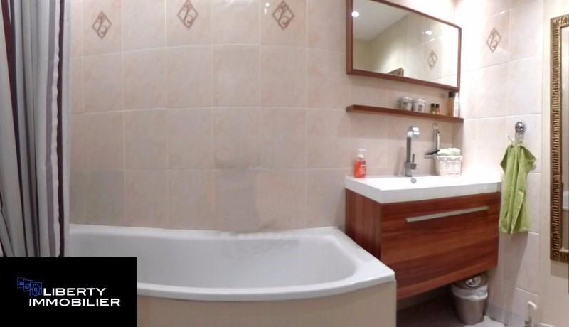 Revenda apartamento Trappes 159000€ - Fotografia 8