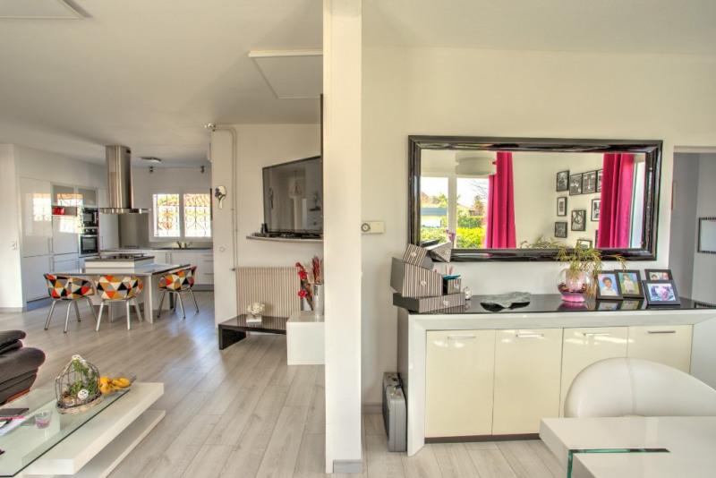 Sale house / villa Biscarrosse 348150€ - Picture 3