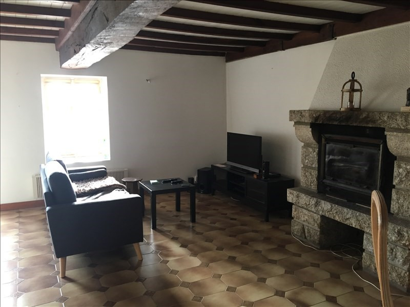 Vente maison / villa Pleurtuit 151 960€ - Photo 6