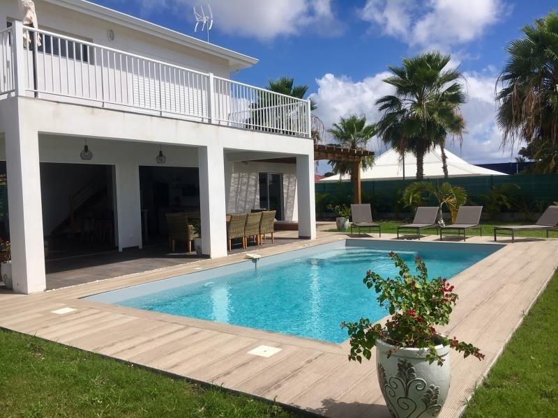 Location maison / villa St francois 3216€ CC - Photo 10