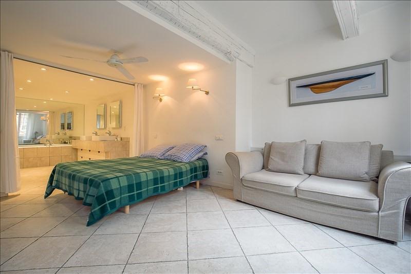 Verkoop van prestige  appartement Aix en provence 975000€ - Foto 11