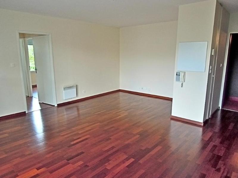 Location appartement Toulouse 731€ CC - Photo 2