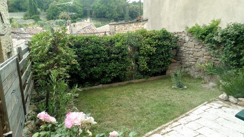 Vente maison / villa Rognes 269 000€ - Photo 4