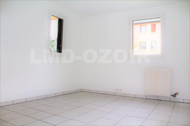 Vente appartement Pontault-combault 232000€ - Photo 4