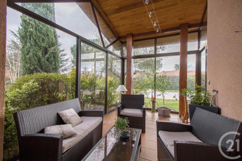 Location maison / villa Tournefeuille 2100€ CC - Photo 9