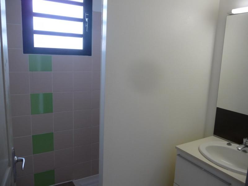 Vente appartement La possession 85000€ - Photo 5