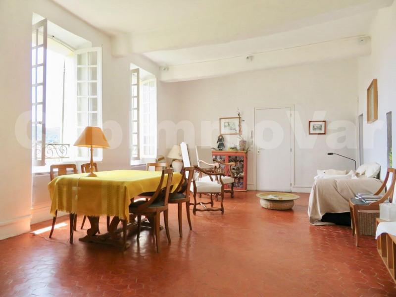 Vente appartement La cadiere-d'azur 275000€ - Photo 1