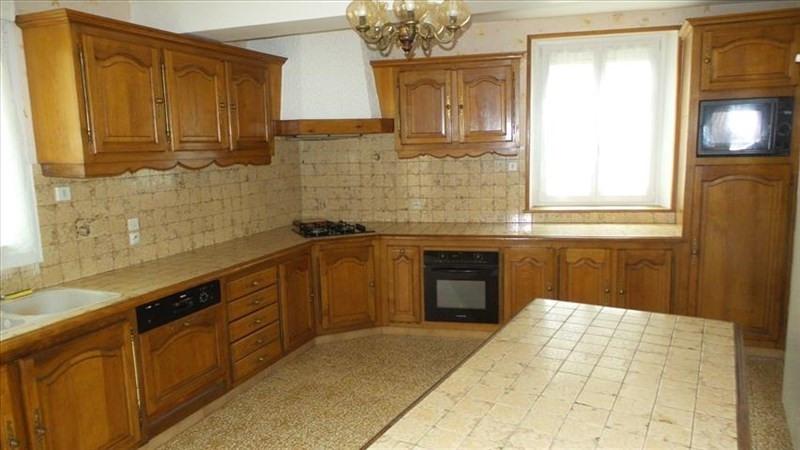 Sale house / villa Chateau thierry 339000€ - Picture 4