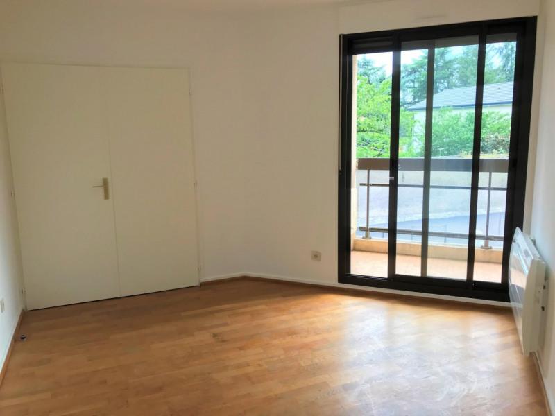 Sale apartment Lyon 5ème 251500€ - Picture 1