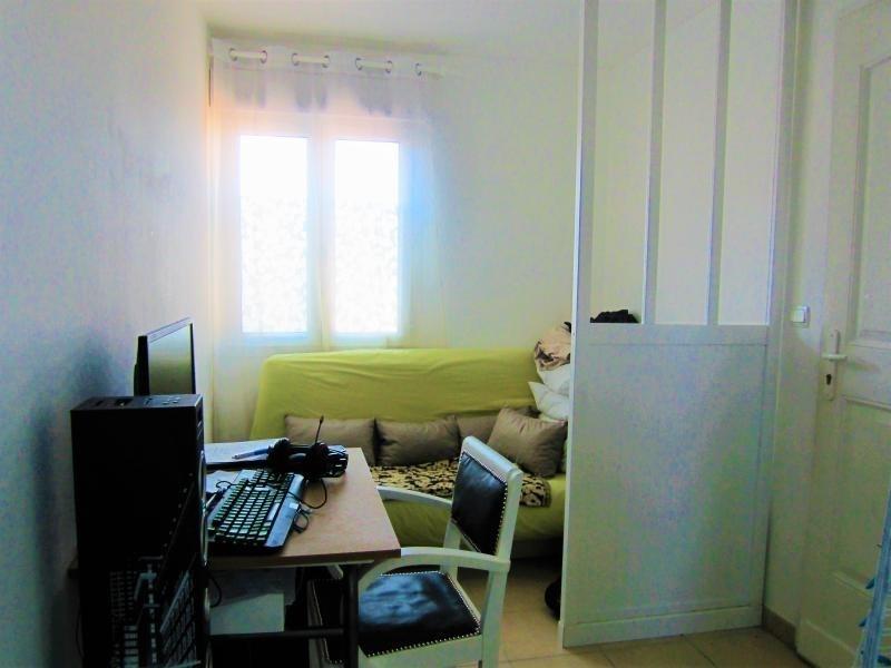 Produit d'investissement maison / villa Gujan mestras 340000€ - Photo 5