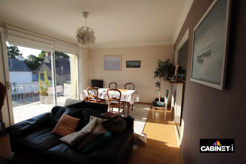 Rental house / villa Vigneux de bretagne 1200€ CC - Picture 3