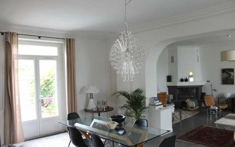 Vente de prestige maison / villa Marseille 8ème 870000€ - Photo 4