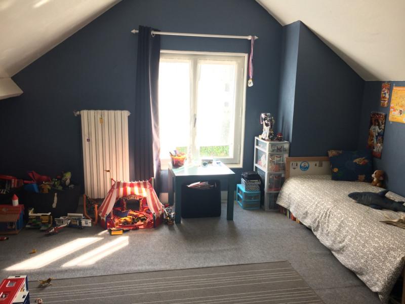 Sale house / villa Oulins 179000€ - Picture 8