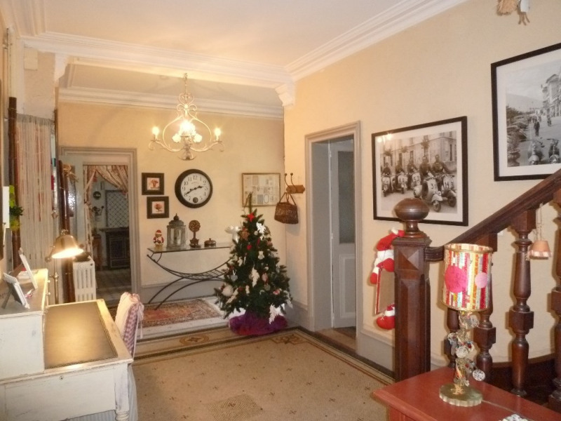 Deluxe sale house / villa Cognac 572 000€ - Picture 5