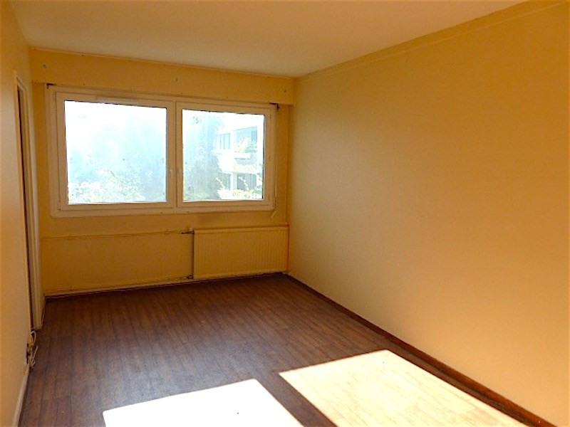 Vente appartement Villebon-sur-yvette 189000€ - Photo 3