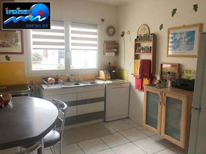 Vente maison / villa Brest 227400€ - Photo 4