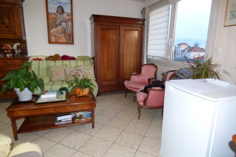 Sale apartment Romans sur isere 159 600€ - Picture 3