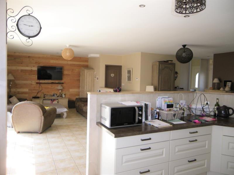Vente maison / villa Le mans 301000€ - Photo 1