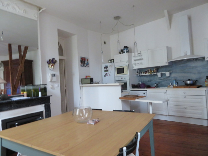 Location appartement Agen 750€ CC - Photo 2