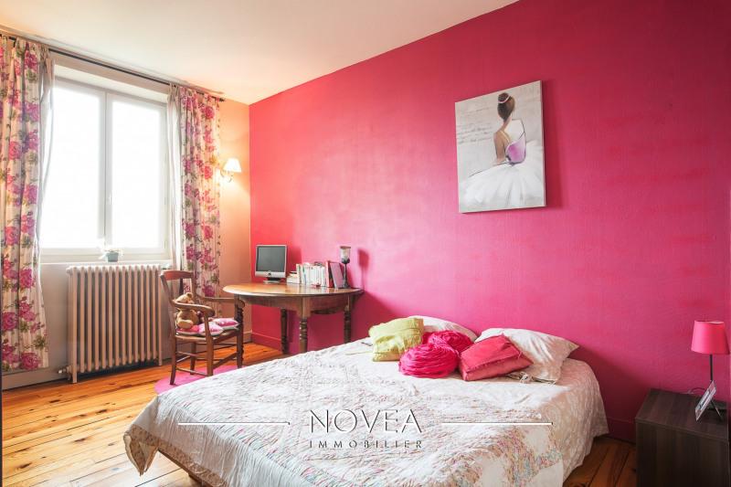 Vente maison / villa Lentilly 450000€ - Photo 9