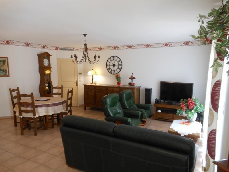 Vente maison / villa Canet en roussillon 320000€ - Photo 3