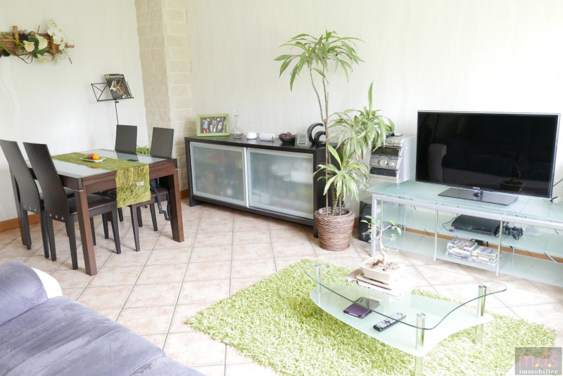 Rental apartment Toulouse 790€ CC - Picture 2