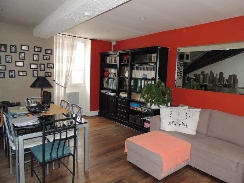 Verkoop  huis Accolay 61000€ - Foto 2