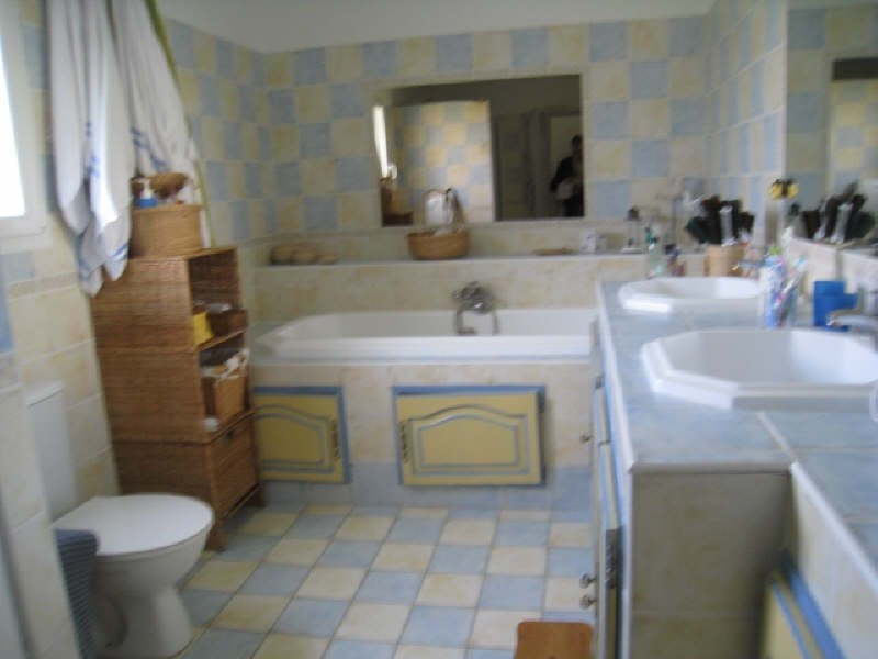 Rental house / villa Carcassonne 1100€ CC - Picture 10