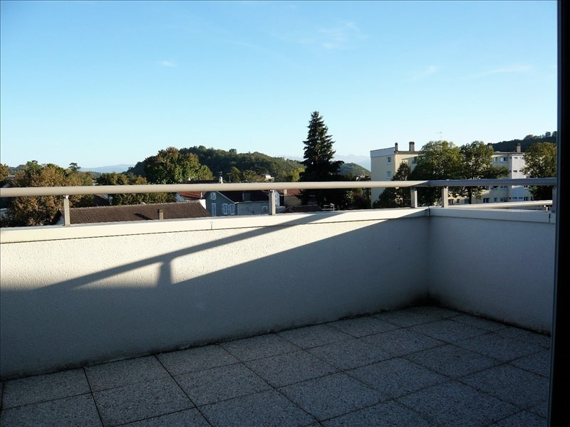 Sale apartment Pau 231 000€ - Picture 5