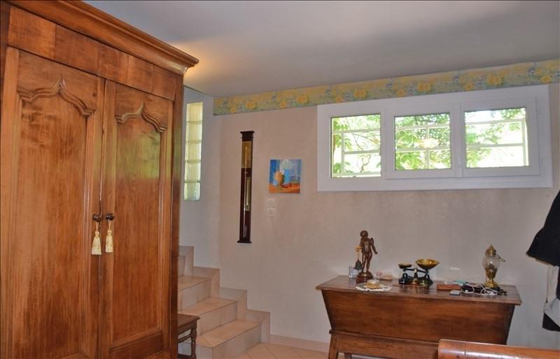 Sale house / villa Craponne 485000€ - Picture 13