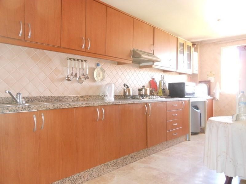 Sale apartment Marrakech 125 660€ - Picture 5