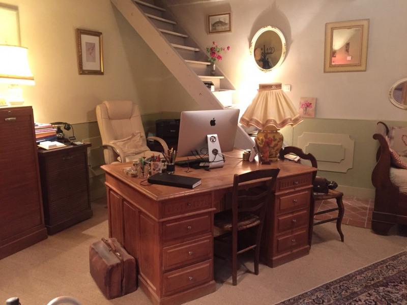 Sale house / villa Romenay 399000€ - Picture 7