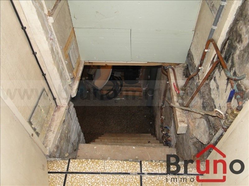 Revenda casa Le crotoy 169700€ - Fotografia 10