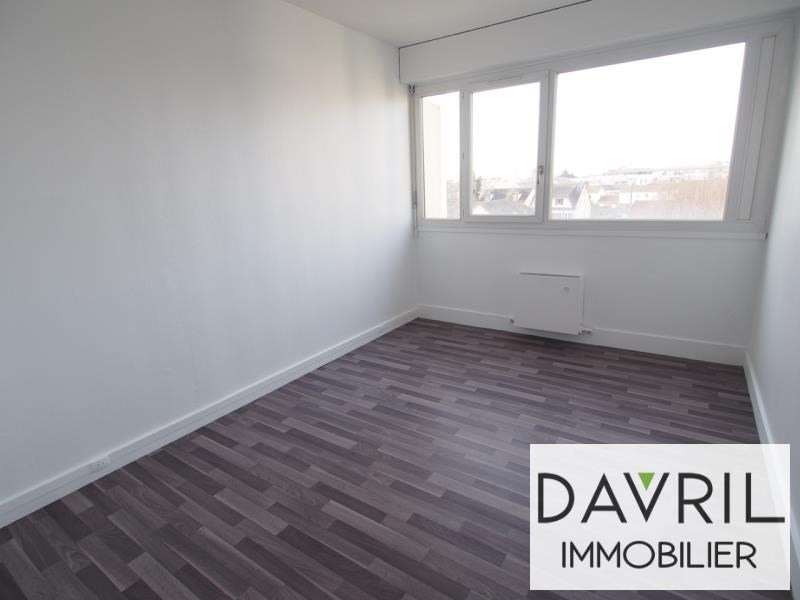 Sale apartment Conflans ste honorine 157890€ - Picture 7