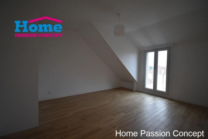 Vente maison / villa Colombes 670000€ - Photo 3