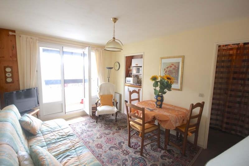 Vente appartement Villers sur mer 81000€ - Photo 2