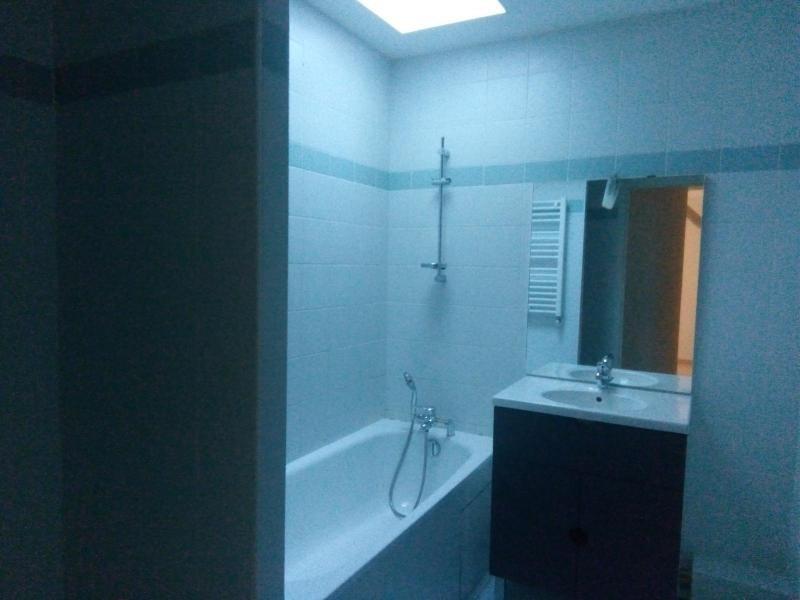 Alquiler  apartamento Vichy 460€ CC - Fotografía 8