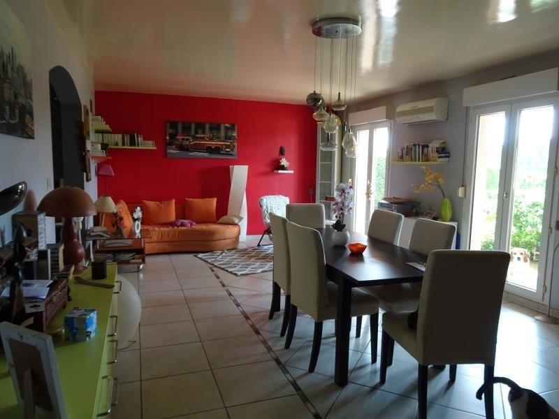 Alquiler  casa Aussonne 1800€ CC - Fotografía 4