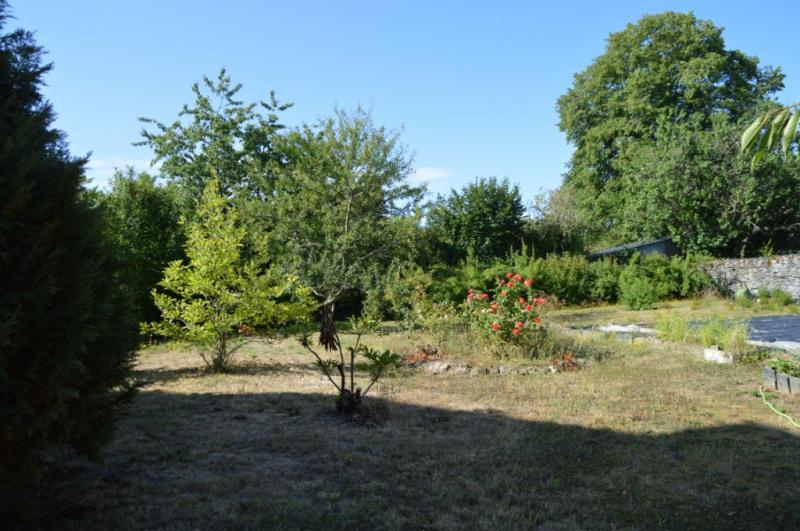 Vente terrain Renaze 12500€ - Photo 2